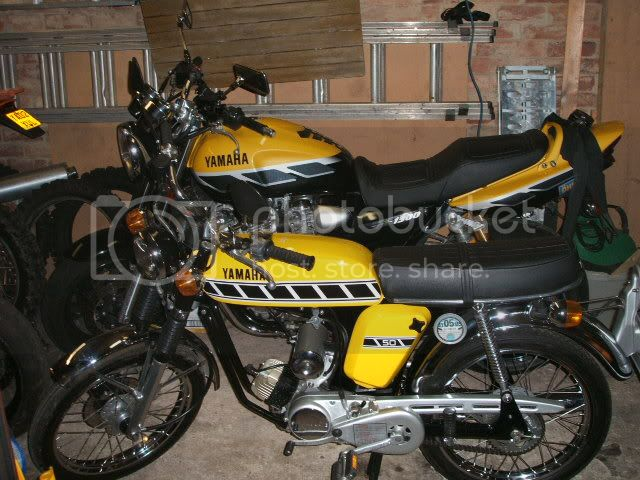 My Bike Gallery Fizzy24