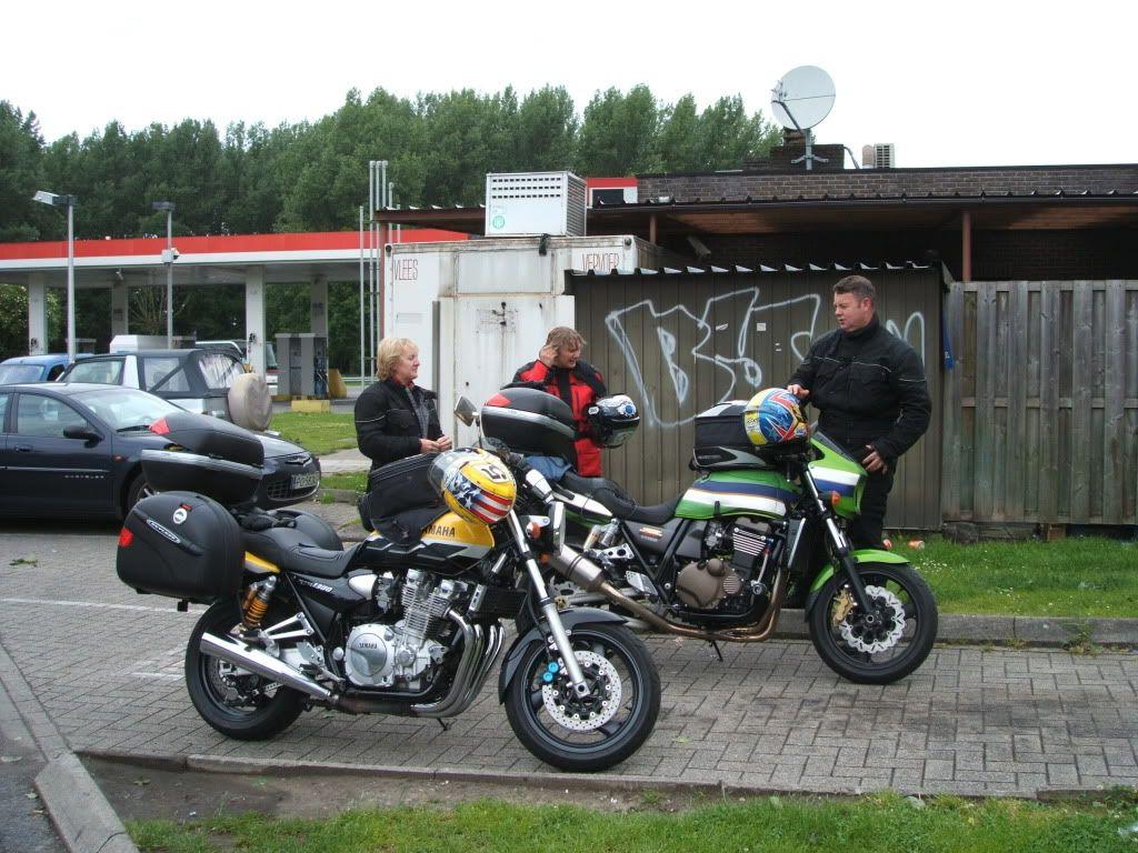 My Bike Gallery DSCF0475