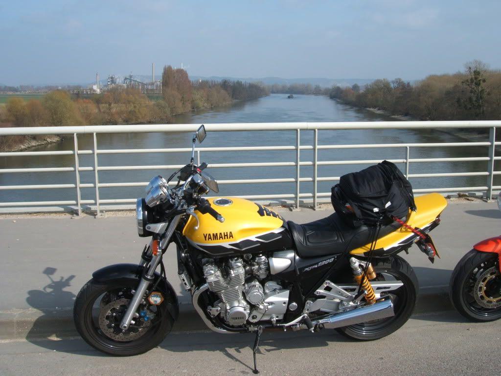 My Bike Gallery Retros051