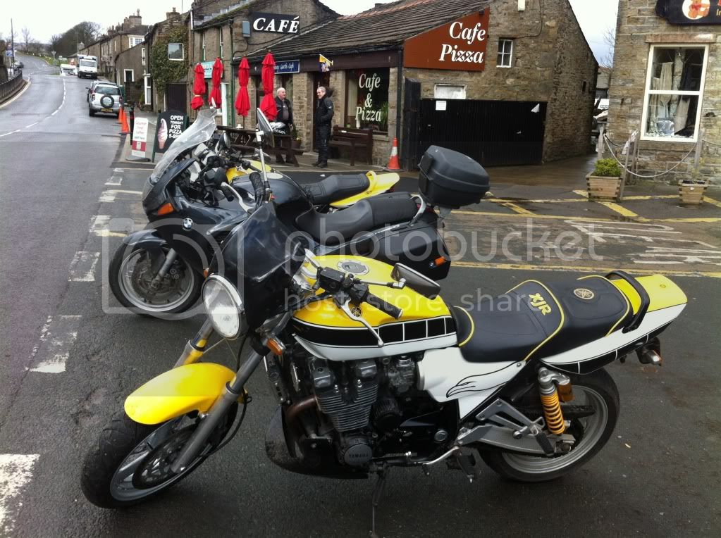 Arneside ride out Iphonepics201