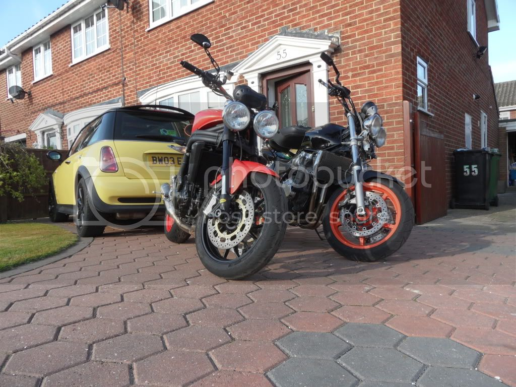 JT's N.Yorks ride out Sat 5th - Mon 7th May SAM_1290