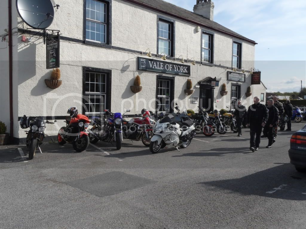 JT's N.Yorks ride out Sat 5th - Mon 7th May SAM_1304