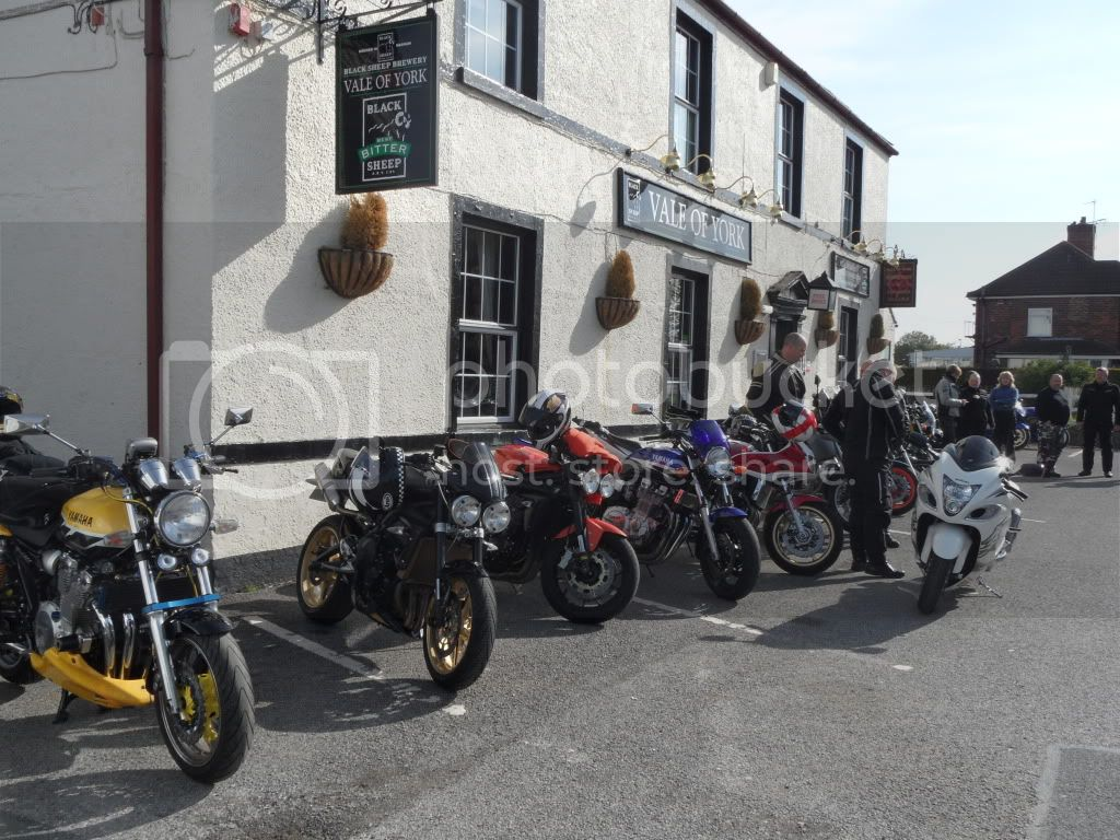 JT's N.Yorks ride out Sat 5th - Mon 7th May SAM_1308