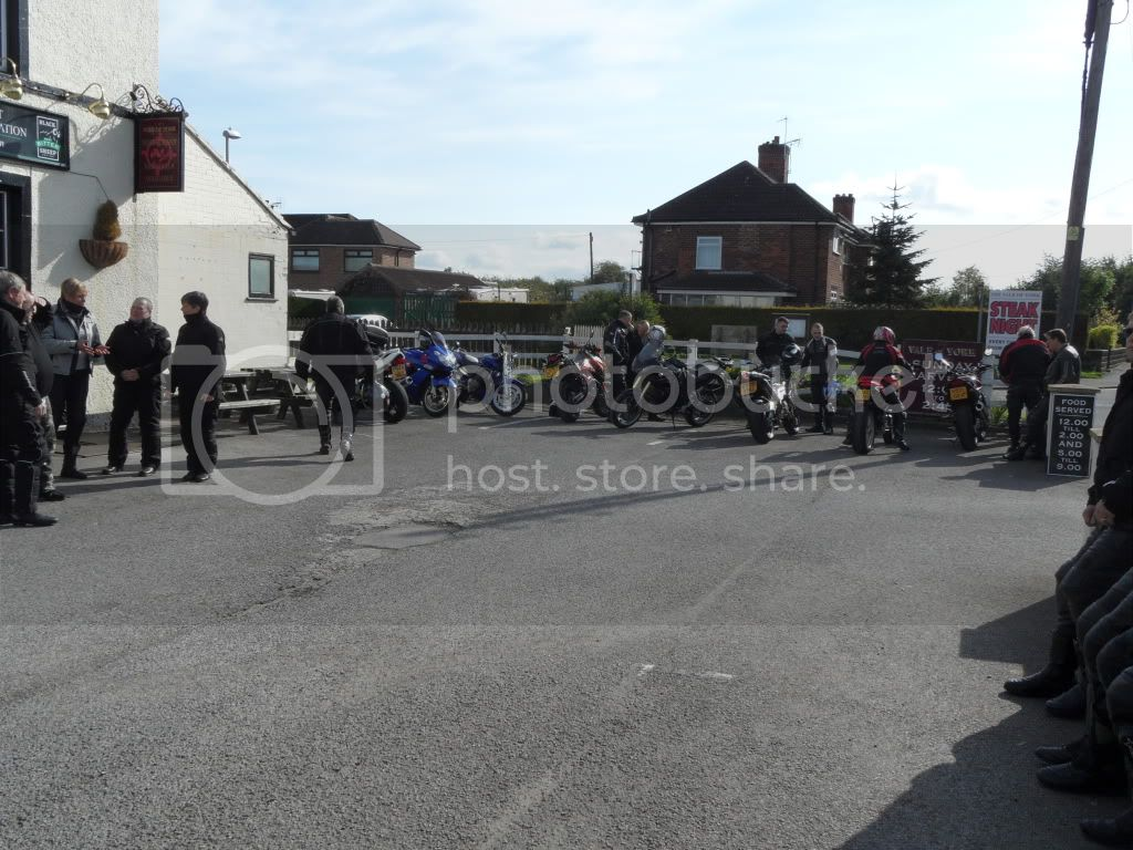 JT's N.Yorks ride out Sat 5th - Mon 7th May SAM_1315
