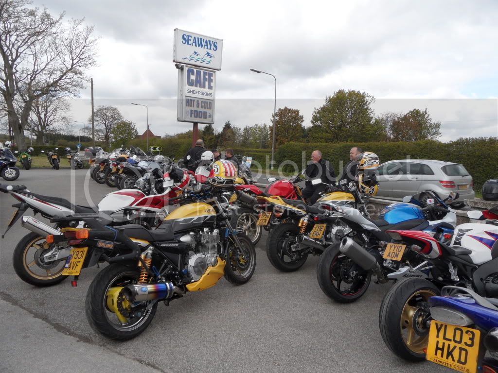 JT's N.Yorks ride out Sat 5th - Mon 7th May SAM_1323