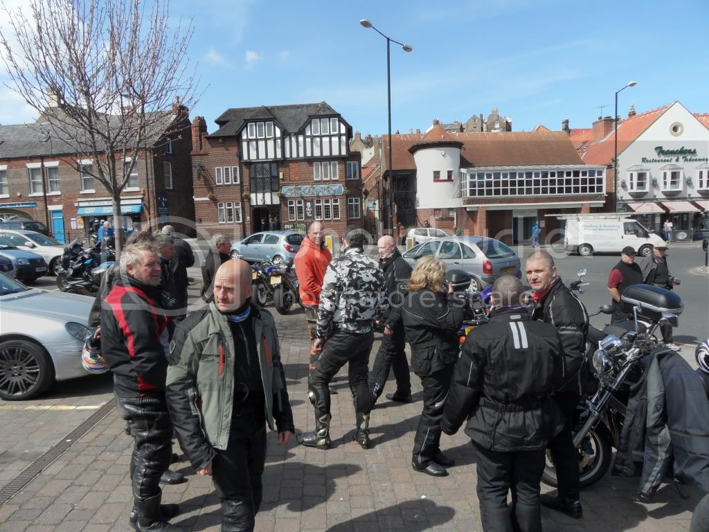 JT's N.Yorks ride out Sat 5th - Mon 7th May SAM_1329