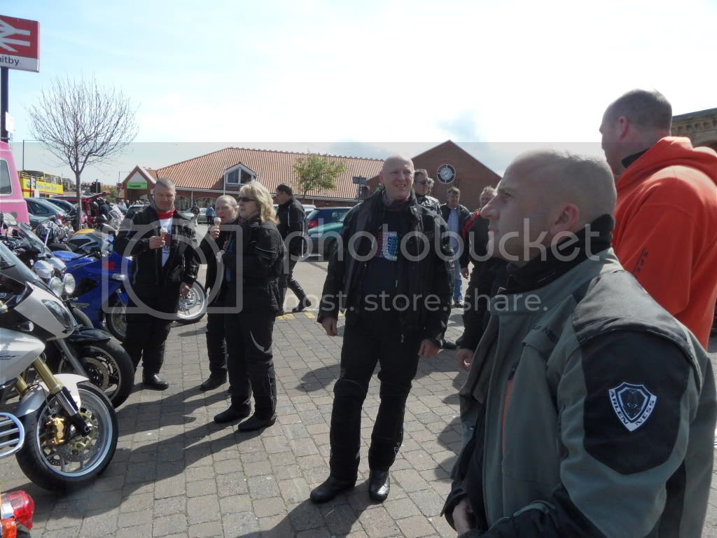 JT's N.Yorks ride out Sat 5th - Mon 7th May SAM_1339