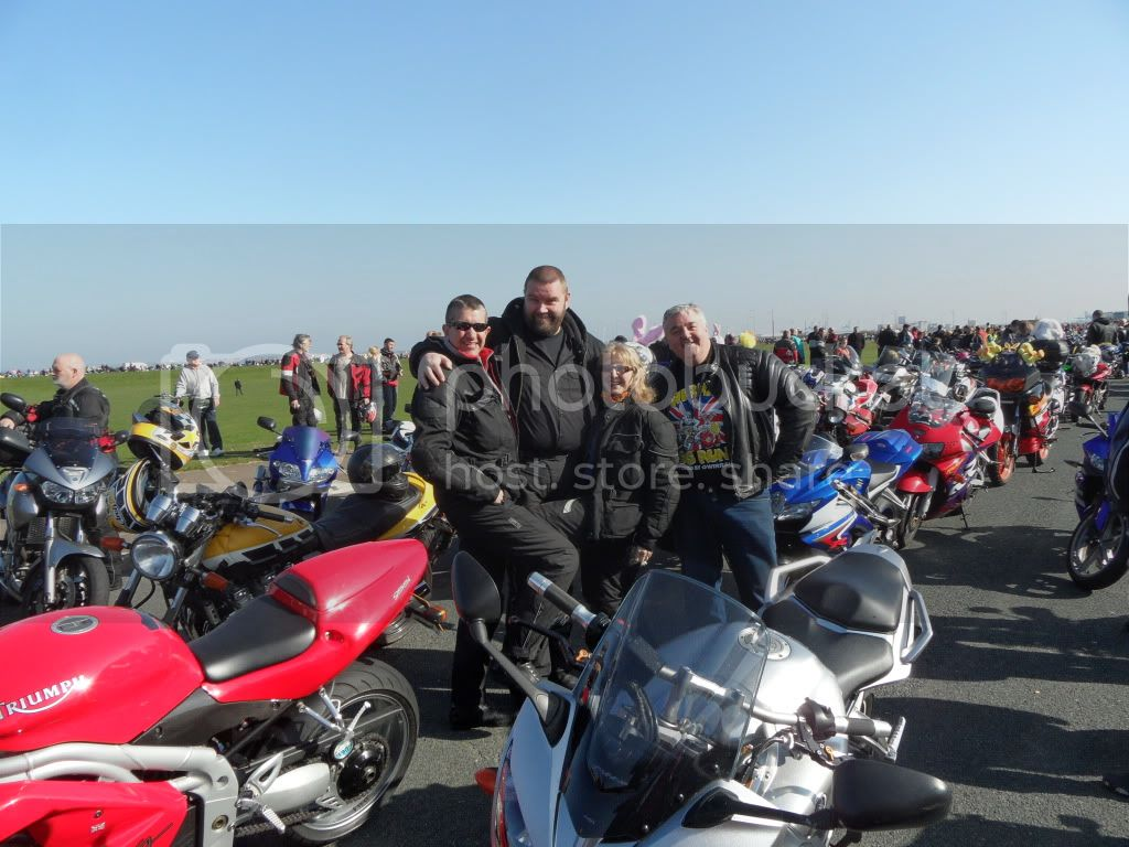 Wirral Egg Run April 1st 2012 SAM_1120-1