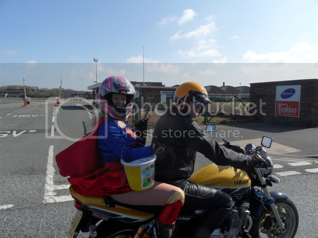Wirral Egg Run April 1st 2012 SAM_1125