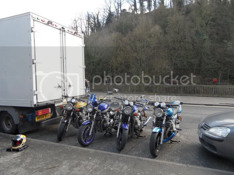 First Rideout of 2014 SAM_0015_zpsc88538a2