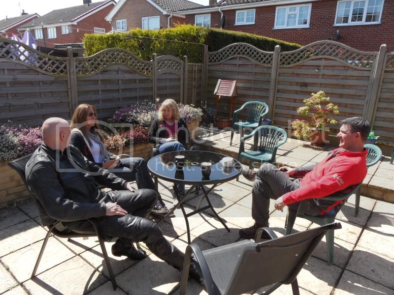 My XJR Ride Out 2-5th May 2014 - write up SAM_0593_zps2517fe48