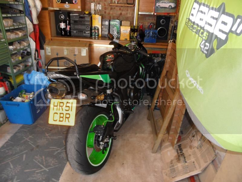 My XJR Ride Out 2-5th May 2014 - write up SAM_0596_zps08390694