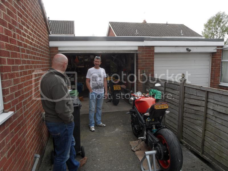 My XJR Ride Out 2-5th May 2014 - write up SAM_0610_zps604243b1