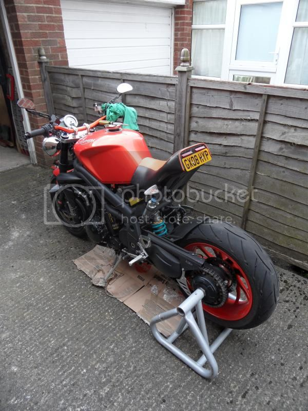 My XJR Ride Out 2-5th May 2014 - write up SAM_0611_zpsf523d183