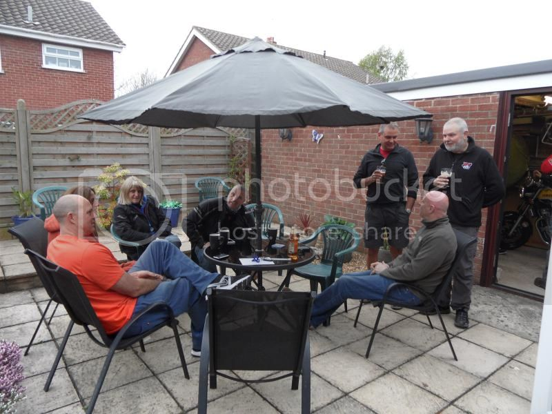 My XJR Ride Out 2-5th May 2014 - write up SAM_0614_zps00ba06af