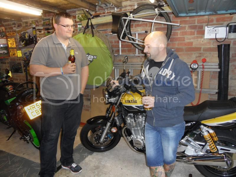 My XJR Ride Out 2-5th May 2014 - write up SAM_0620_zpsd0f96031