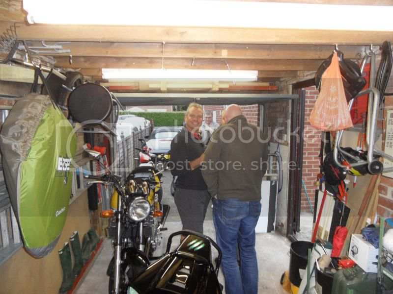 My XJR Ride Out 2-5th May 2014 - write up SAM_0624_zps69dcb5ea