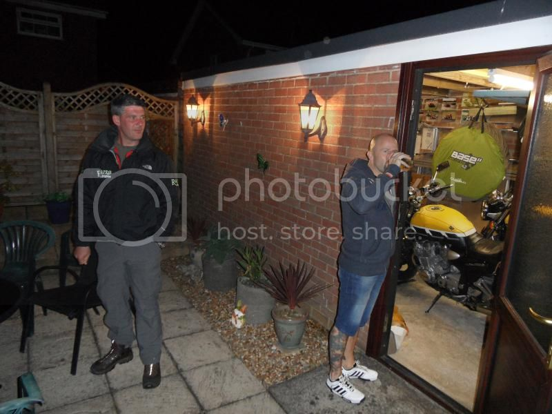 My XJR Ride Out 2-5th May 2014 - write up SAM_0627_zps6cf8c810