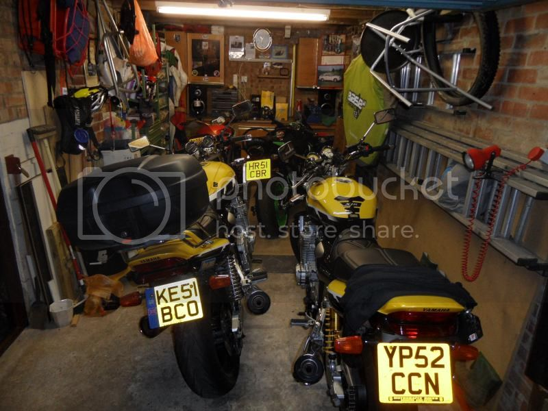 My XJR Ride Out 2-5th May 2014 - write up SAM_0628_zpsd8f68072