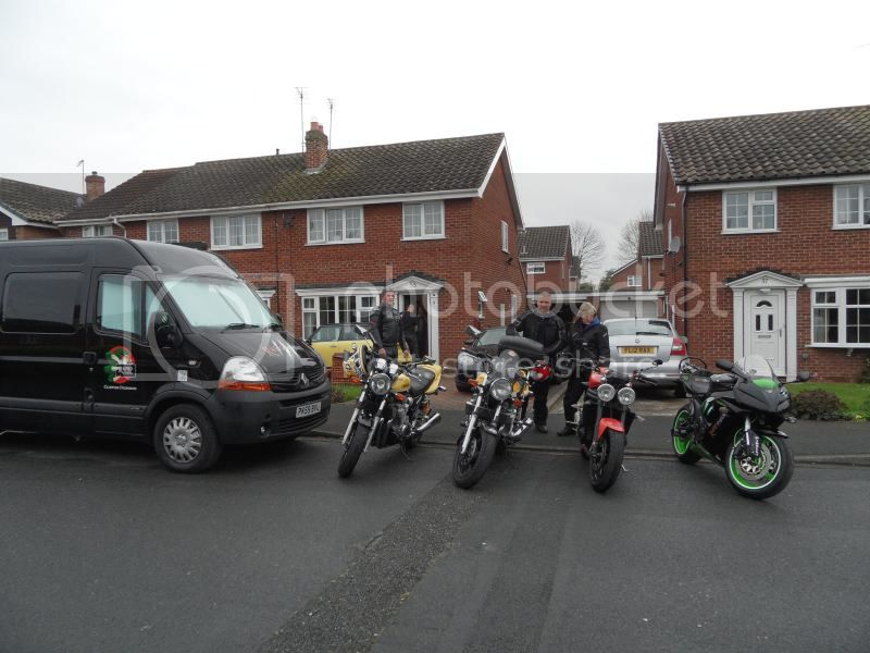 My XJR Ride Out 2-5th May 2014 - write up SAM_0631_zps98ddb5eb