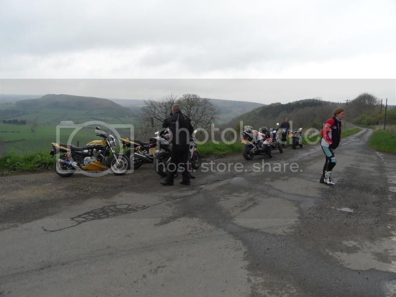 My XJR Ride Out 2-5th May 2014 - write up SAM_0638_zps0e9338ab