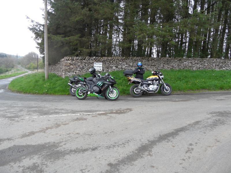 My XJR Ride Out 2-5th May 2014 - write up SAM_0639_zpse64e99da