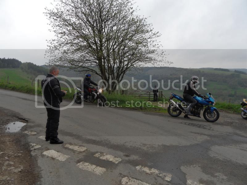 My XJR Ride Out 2-5th May 2014 - write up SAM_0640_zpsf573a228