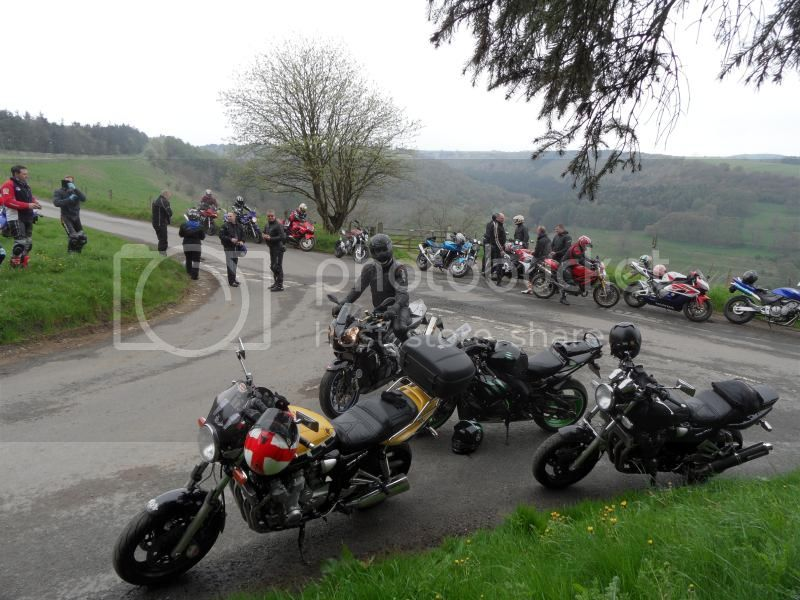 My XJR Ride Out 2-5th May 2014 - write up SAM_0643_zps386f5604