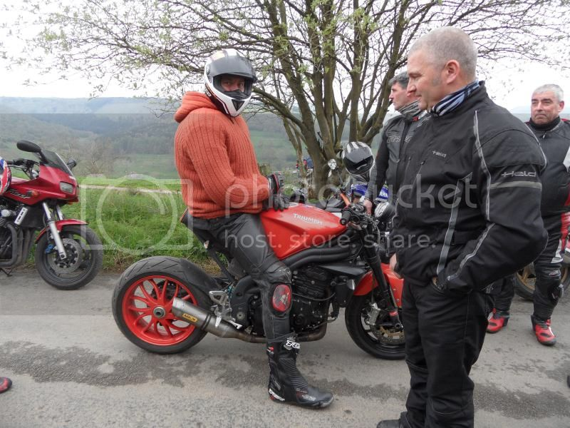 My XJR Ride Out 2-5th May 2014 - write up SAM_0644_zps0d9cbf87