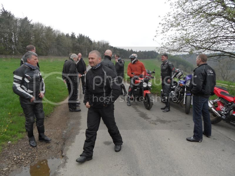 My XJR Ride Out 2-5th May 2014 - write up SAM_0645_zpsefe623e9