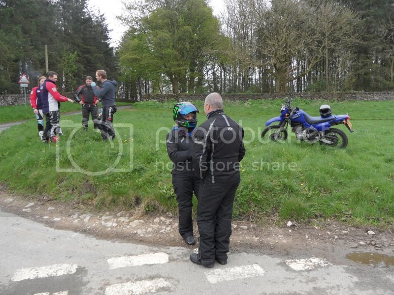 My XJR Ride Out 2-5th May 2014 - write up SAM_0646_zpse3a4e809