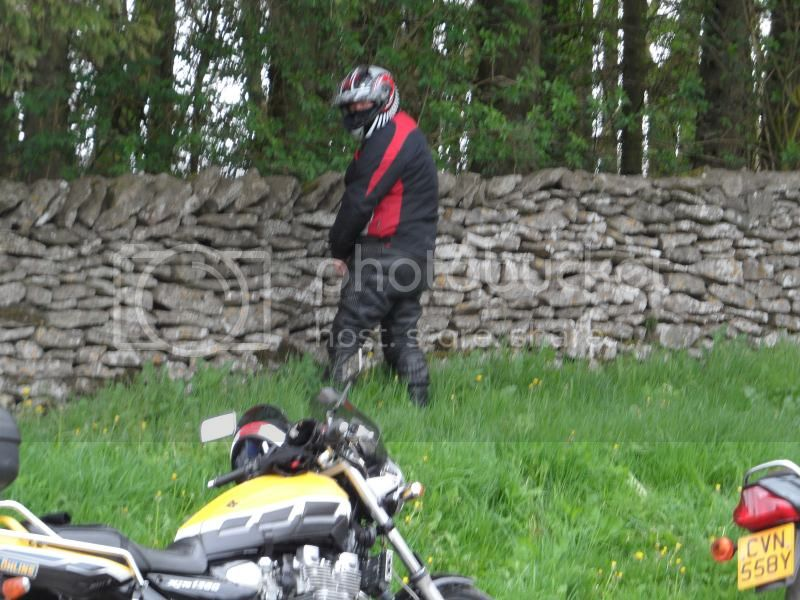 My XJR Ride Out 2-5th May 2014 - write up SAM_0647_zps4aa232d0