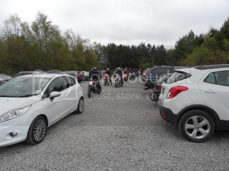 My XJR Ride Out 2-5th May 2014 - write up SAM_0648_zps20593f94