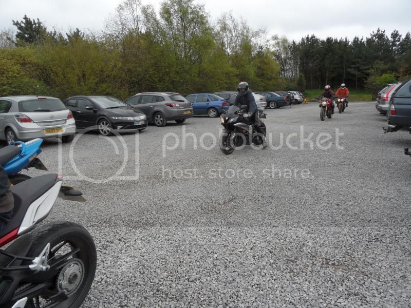 My XJR Ride Out 2-5th May 2014 - write up SAM_0649_zps08d81b54