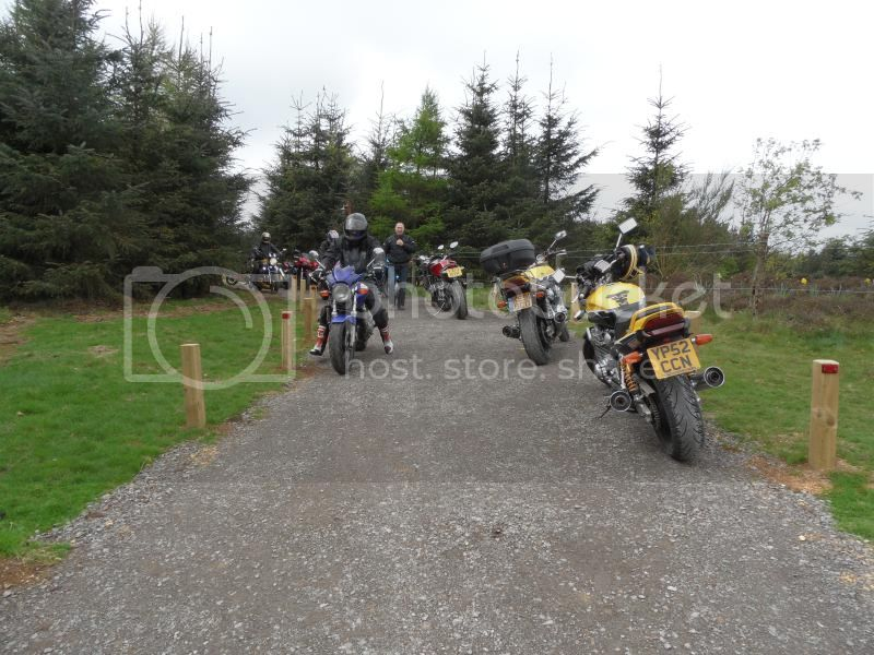 My XJR Ride Out 2-5th May 2014 - write up SAM_0651_zps97d2ede5