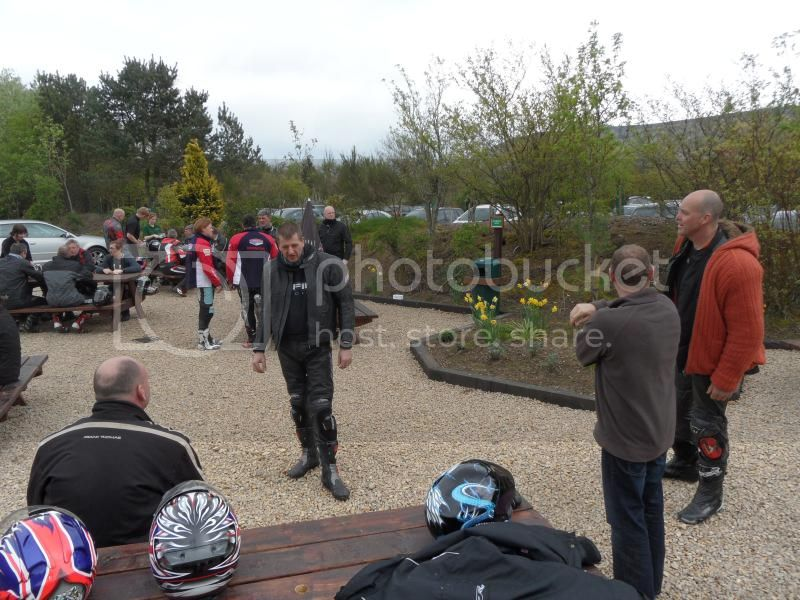 My XJR Ride Out 2-5th May 2014 - write up SAM_0653_zpsc9cd4d92