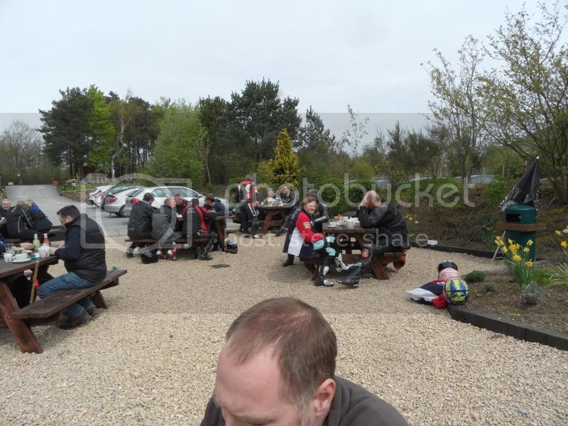 My XJR Ride Out 2-5th May 2014 - write up SAM_0654_zps65960707