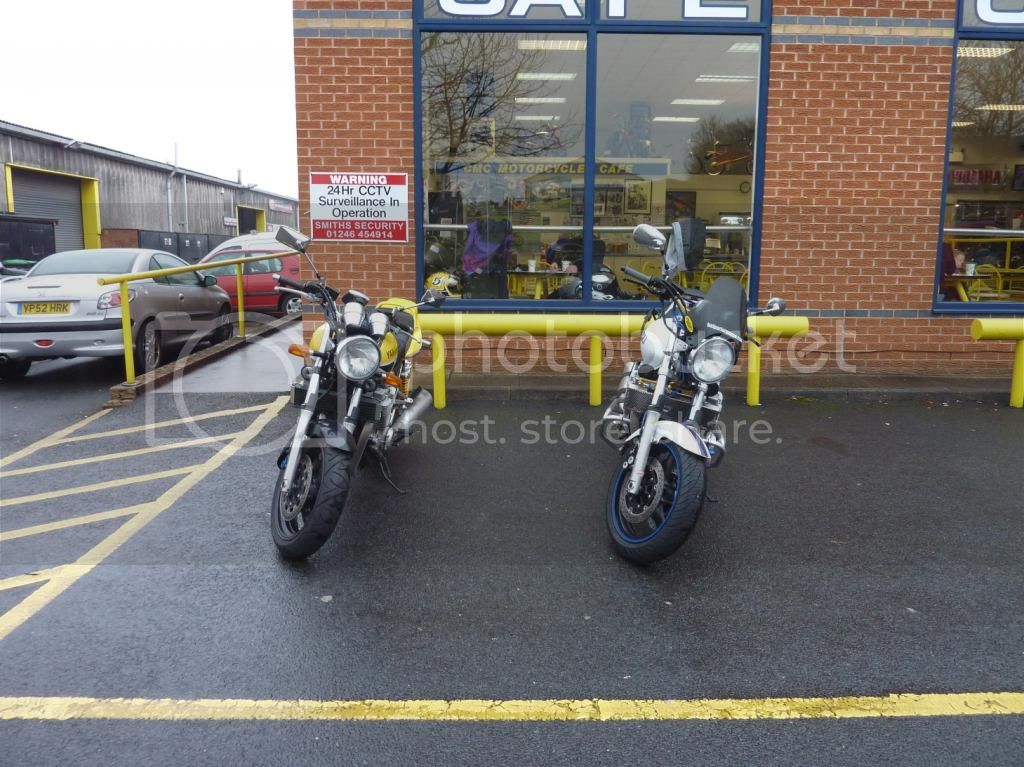 Ride out to CMC Chesterfield - Sat 9th March 2013 P10300811_zpsf4a84701
