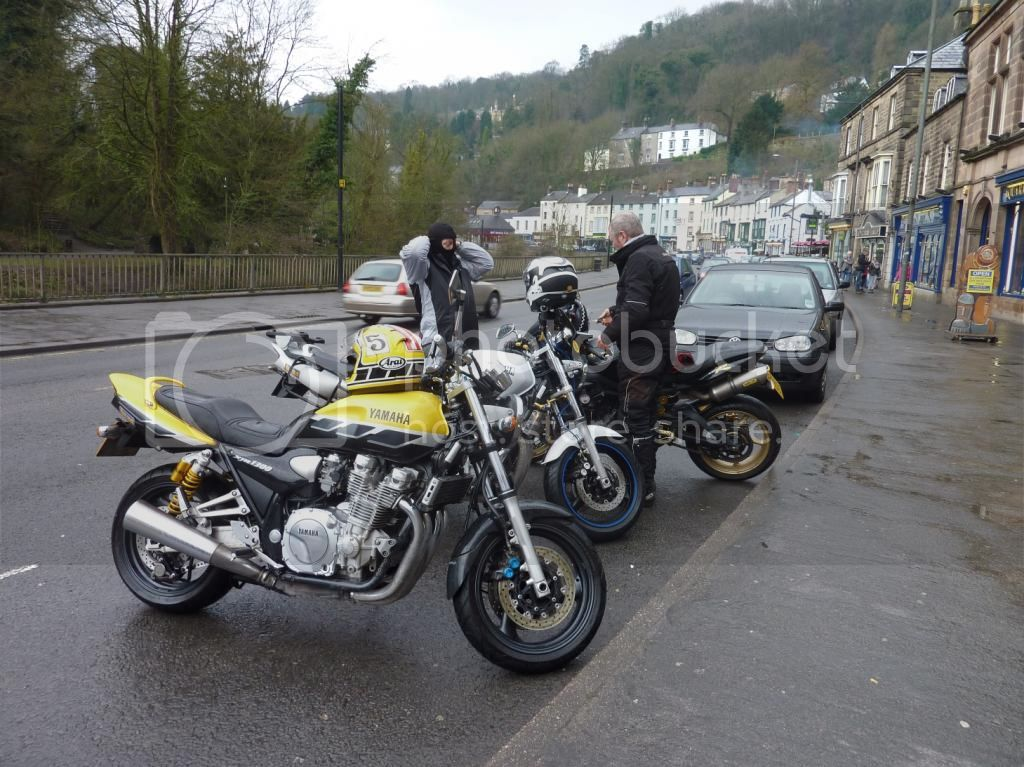 Ride out to CMC Chesterfield - Sat 9th March 2013 P10300911_zps2f3cd13e
