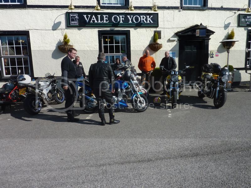JT's N. Yorks ride out May 5th 2013 P1030453_zpsdbec5f92