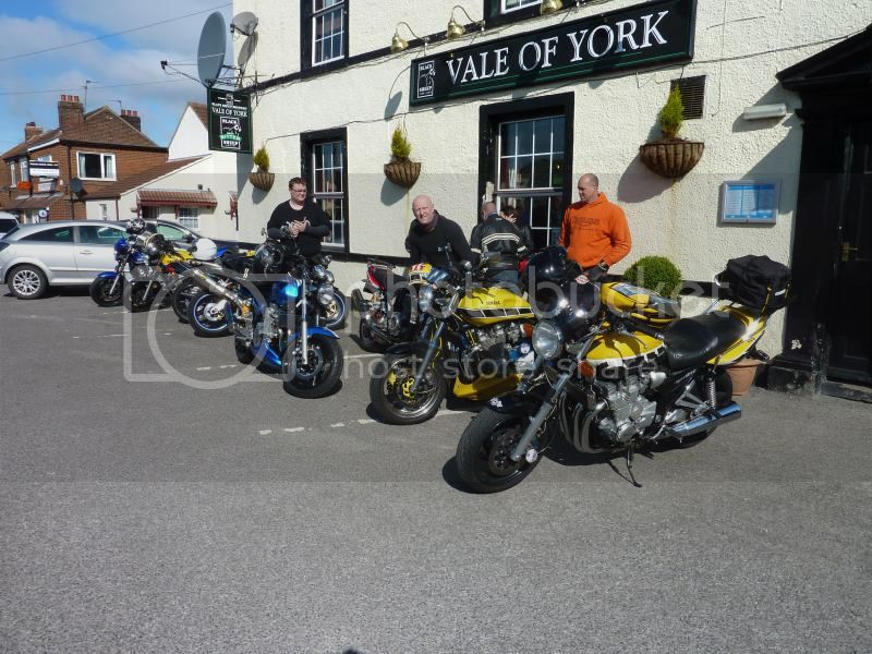 JT's N. Yorks ride out May 5th 2013 P1030455_zpsa21d7eb2