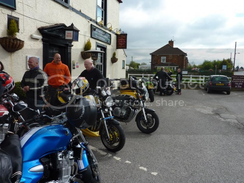 JT's N. Yorks ride out May 5th 2013 P1030458_zps60f0fbe4