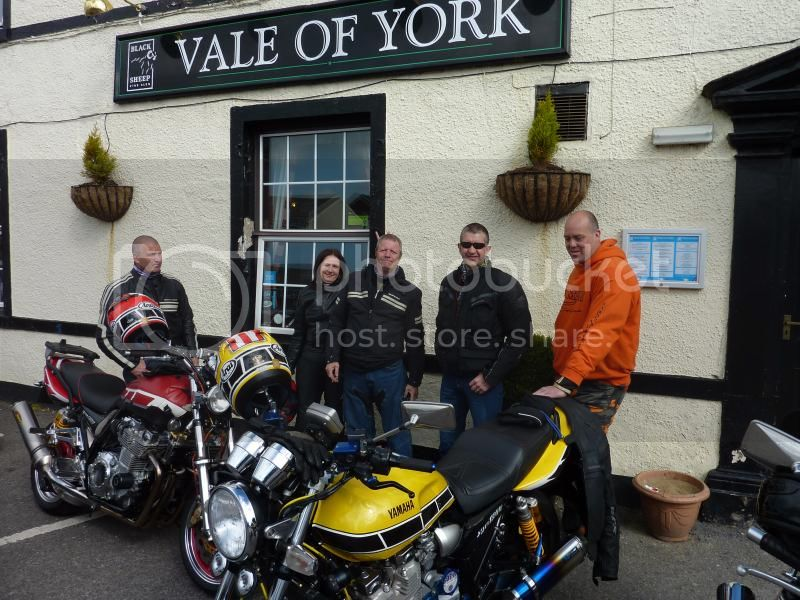 JT's N. Yorks ride out May 5th 2013 P1030461_zpsa496f610