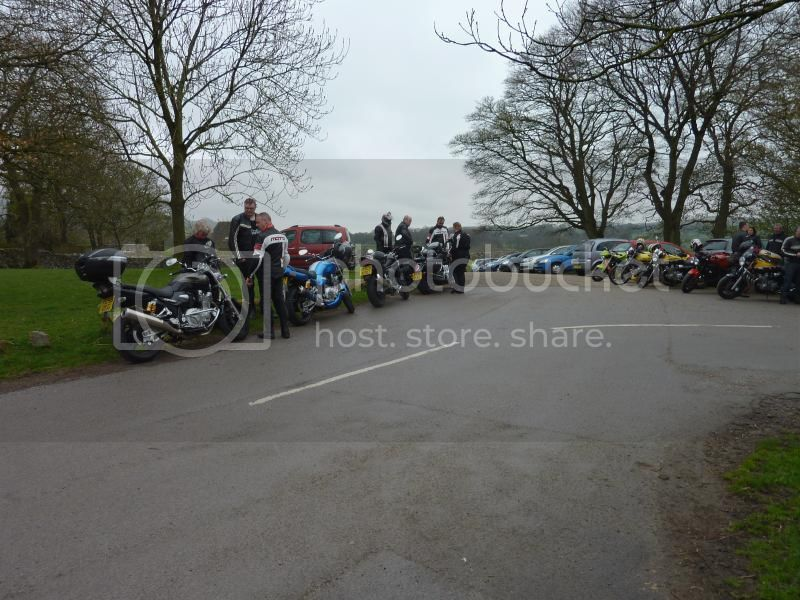 JT's N. Yorks ride out May 5th 2013 P1030463_zps38e68e2c