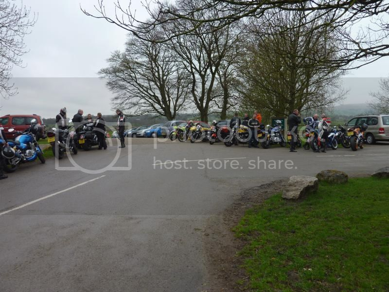 JT's N. Yorks ride out May 5th 2013 P1030464_zps80ef57bb