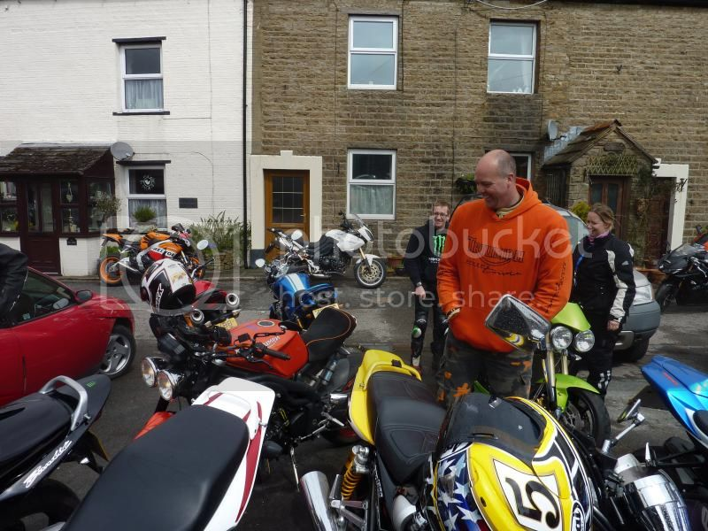 JT's N. Yorks ride out May 5th 2013 P1030472_zpscafe360c