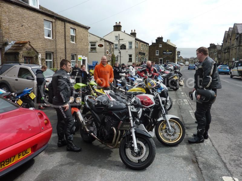 JT's N. Yorks ride out May 5th 2013 P1030473_zps35b2ee93