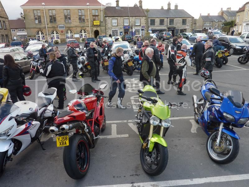 JT's N. Yorks ride out May 5th 2013 P1030477_zpsae1579f5