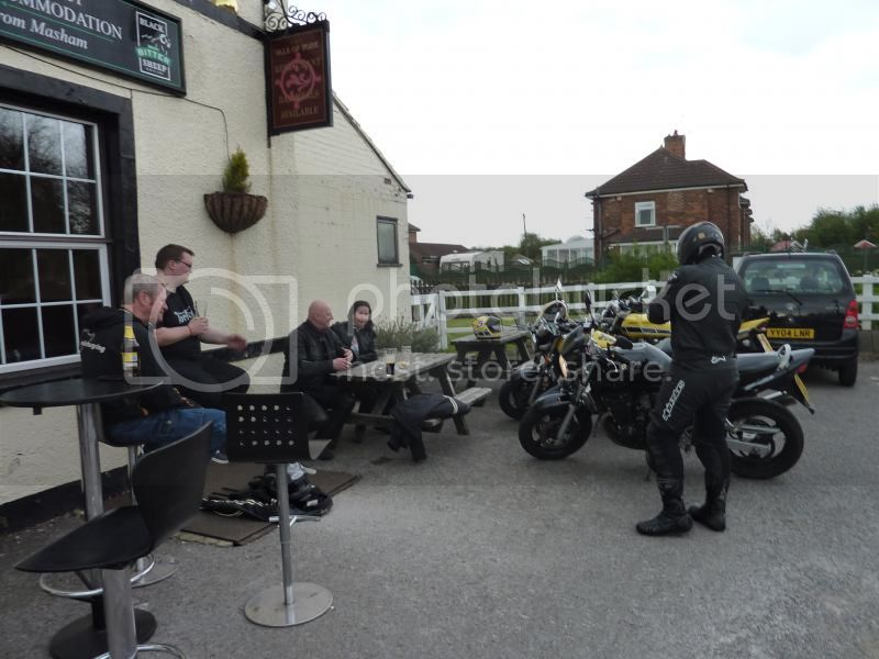 JT's N. Yorks ride out May 5th 2013 P1030487_zps5663f285