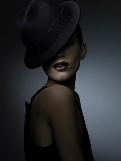 Najljepše fotografije by ,,Riječanka,, Play-mix-dons-My-stuff-sexy-sensual-nudes-Etc-2-Women_large